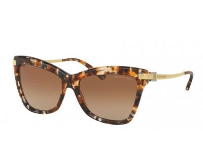 Óculos de sol Michael Kors MK2027 317413 56 AUDRINA III