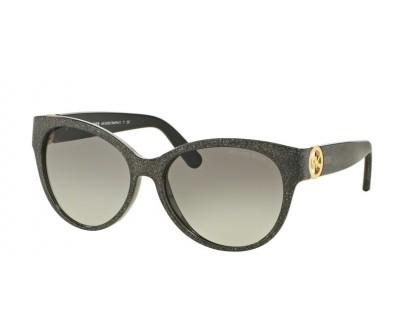 Óculos de sol Michael Kors MK6026 309511 57 TABITHA I