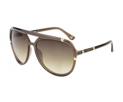 Óculos de sol Michael Kors MK Jemma 210
