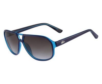 Óculos de Sol Lacoste L715S 58 424