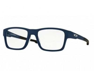 Armação Oakley OX8077-0754 Splinter UNIVERSE BLUE