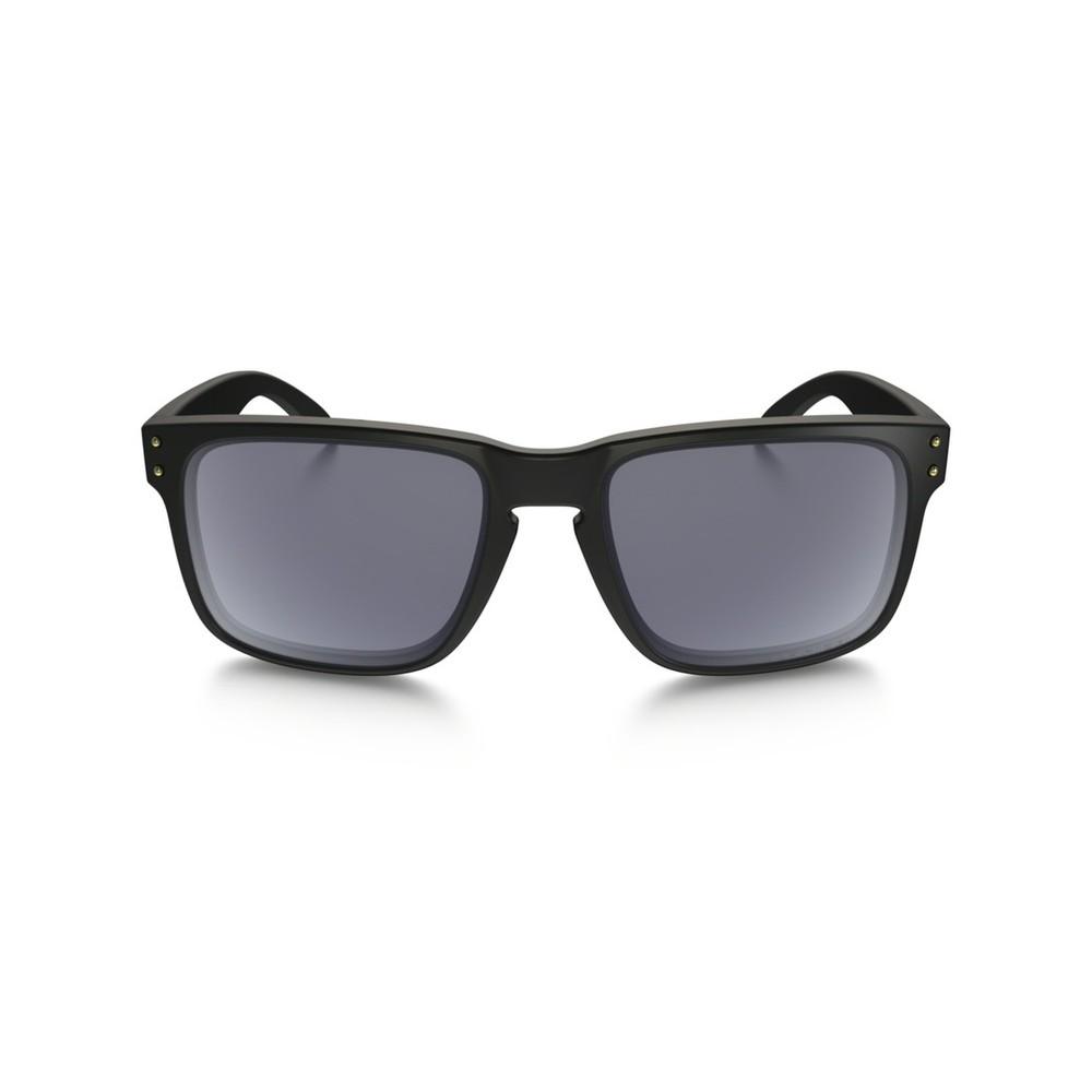 f6767960aec1d Oculos Sol Oakley Holbrook   Cepar