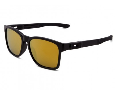 Óculos de Sol Oakley Catalyst OO92720455 Polished Black