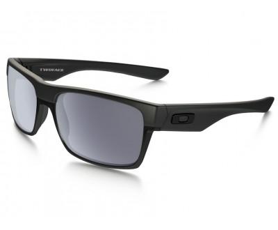 Óculos de Sol Oakley Twoface OO918905 Steel
