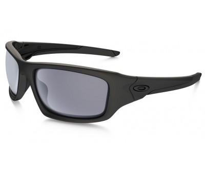 Óculos de Sol Oakley Valve OO924606 Black Matte
