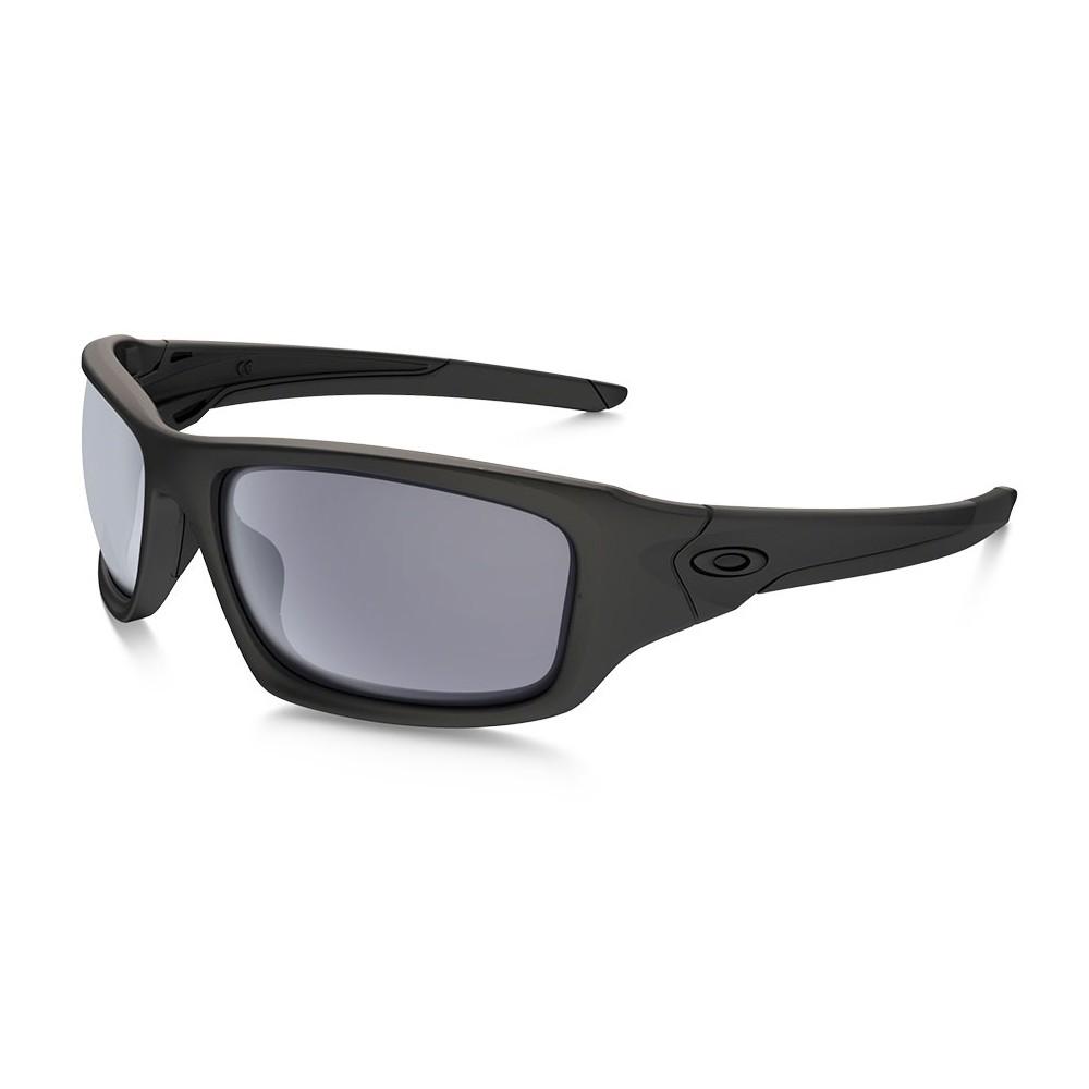 e4b838f85ca30 Óculos de Sol Oakley Valve OO924606 Black Matte - Óticas Online
