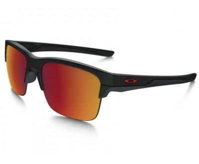 Óculos de Sol Oakley Thinlinkl OO931607 Matte Black