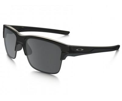 Óculos de Sol Oakley Thinlinkl OO931603 Matte Black