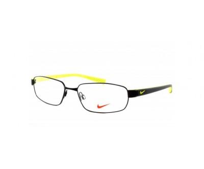 Armação Nike 8161 54 010