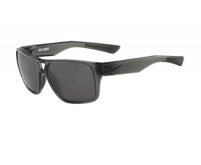 Óculos de Sol Nike CHARGER P EV 0763 010