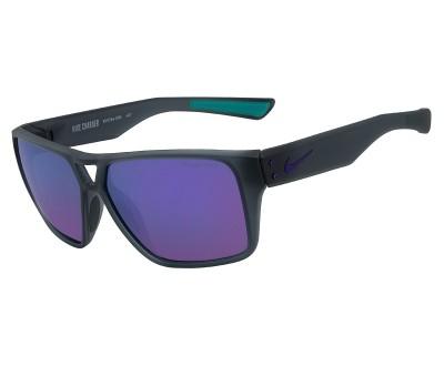 Óculos de Sol Nike CHARGER EV 0764 59 005