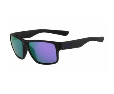 Óculos de Sol Nike MAVRK R EV0773 056