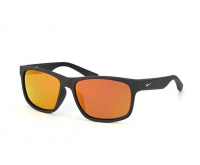 Óculos de Sol Nike Cruiser R EV 0835 088