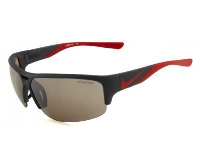 Óculos de Sol Nike GOLF X2 EV0871 060