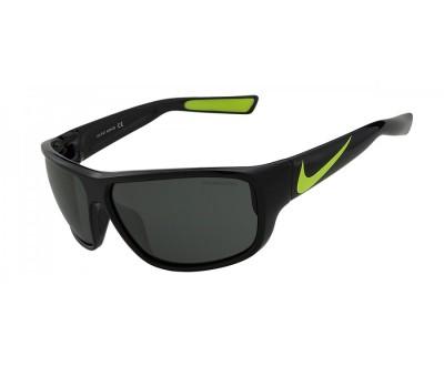 Óculos de Sol Nike MERCURIAL EV0781 071