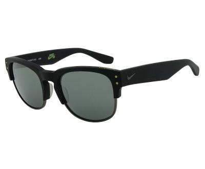 Óculos de Sol Nike VOLITION EV0879 001