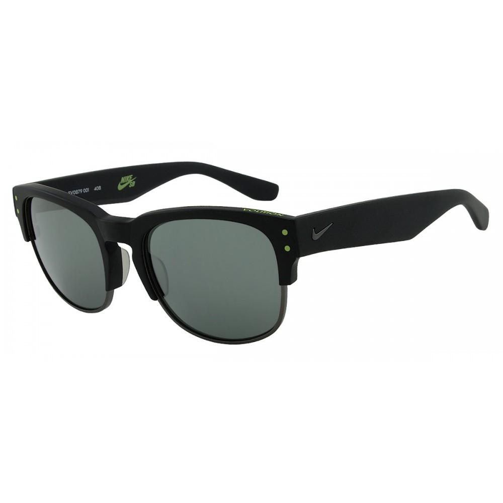 Óculos de Sol Nike VOLITION EV0879 001 - Óticas Online 91badb854c