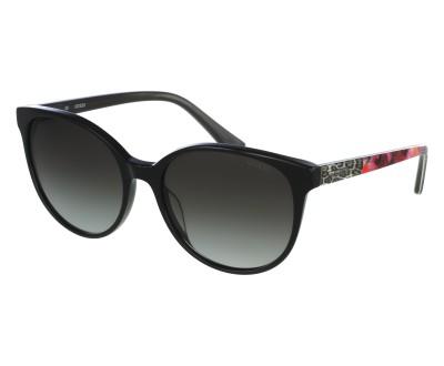Óculos de Sol Guess GU7383 01B