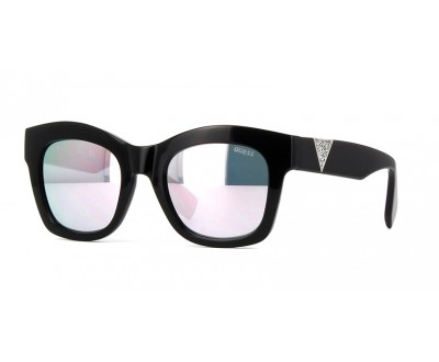 Óculos de Sol Guess GU7454 51 01C
