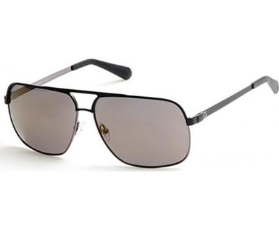 Óculos de Sol Guess GU6840 63 02C