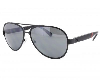 Óculos de Sol Guess GU6869 61 02C