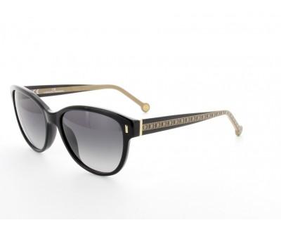Óculos de Sol Carolina Herrera SHE597 55 700X