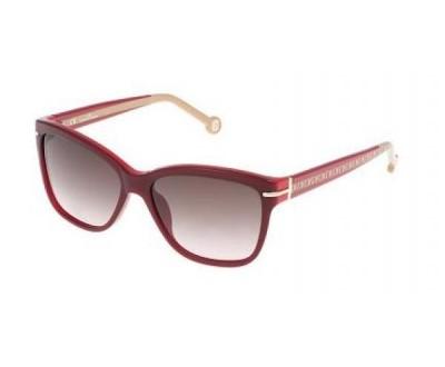 Óculos de Sol Carolina Herrera SHE575 57 09RY