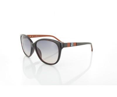 Óculos de Sol Carolina Herrera SHE569 57 0706