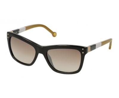 Óculos de Sol Carolina Herrera SHE571 55 700X