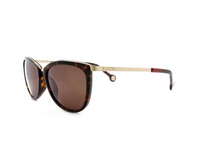 Óculos de Sol Carolina Herrera SHE046 54 300Y