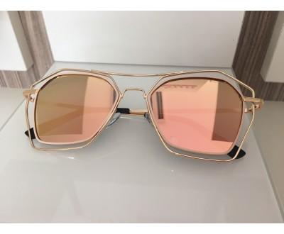 Óculos de Sol Mr. Sun 16411 53 C5