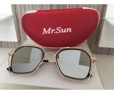 Óculos de Sol Mr. Sun 16411 53 C1