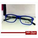 Armação Mr. Sun Kids 1200 48 6033