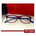 Armação Mr. Sun Kids 1200 48 6039