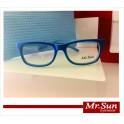 Armação Mr. Sun Kids 9123 46 C10