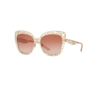 Óculos de Sol Dolce & Gabbana DG2164 129813 56