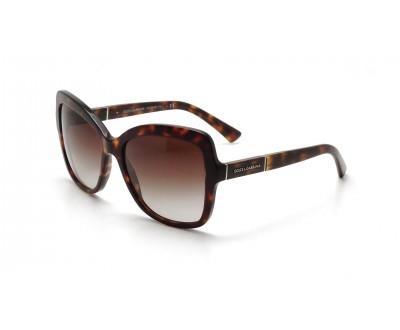 Óculos de Sol Dolce & Gabbana DG4244 502/13 57