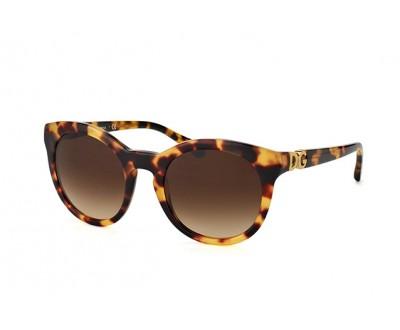 Óculos de Sol Dolce & Gabbana DG4279 512/13 52