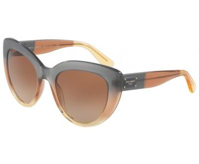 Óculos de Sol Dolce & Gabbana DG4287 307413 53
