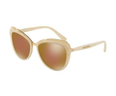 Óculos de Sol Dolce & Gabbana DG4304 3084F9 57
