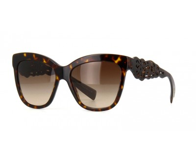 Óculos de Sol Dolce & Gabbana DG4264 502/13 55