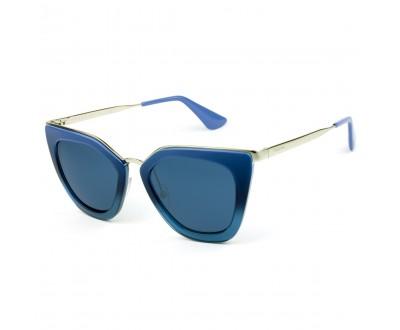 Óculos de Sol Prada SPR 53S UFW-1V1 52