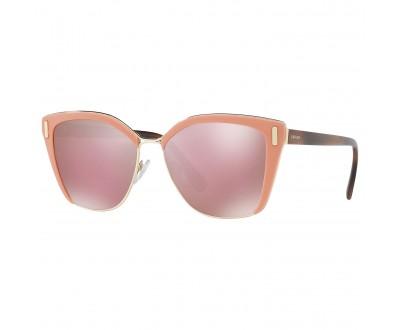 Óculos de Sol Prada SPR 56T VHQ-4M2 57