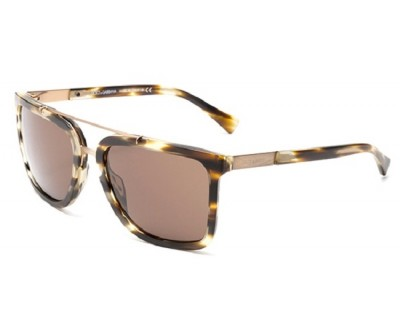 Óculos de Sol Dolce & Gabbana DG4219 259773 57