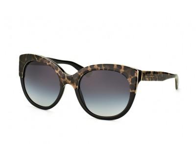 Óculos de Sol Dolce & Gabbana DG4259 19958G 56