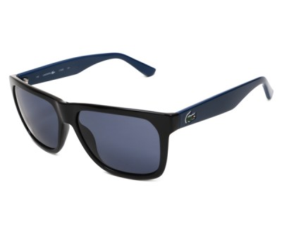 Óculos de Sol Lacoste L732S 001 56