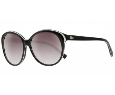 Óculos de Sol Lacoste L748S 004 57