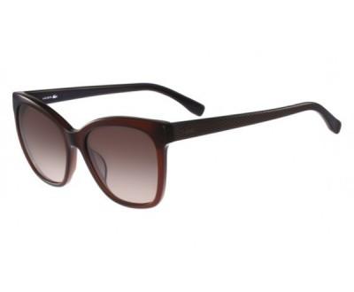 Óculos de Sol Lacoste L792S 210 56
