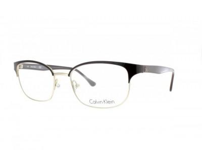 Armação Calvin Klein CK5445 210