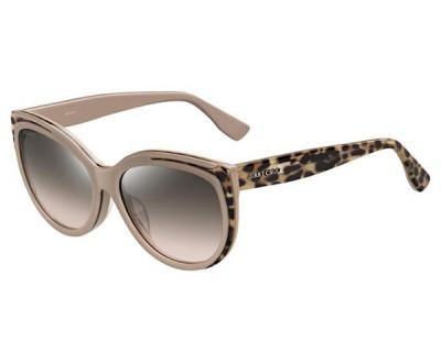 Óculos de Sol Jimmy Choo Nicky/s PVK 56